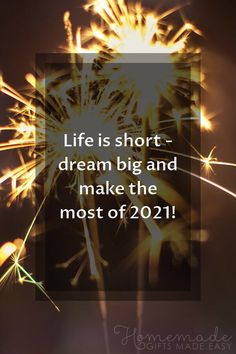 Happy new year images | Life is short - dream big and make the most of 2021! New Year Images Hd, Happy New Year Pictures, Happy New Year Photo, Happy New Year Greetings, New Year Photos, Happy New Year 2020, Happy Images, Best New Year Wishes, New Year Wishes Messages