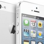 We have listed top ten reviews about the new apple device iphone 5. Watch all the grate reviews in one place and post your personal reviews here.