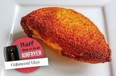 Air Fryer Recipes, Quinoa, Banana Bread, Slow Cooker, Chips, Food And Drink, Menu, Cooking, Desserts