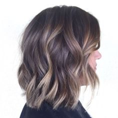 Chrissy Rasmussen (@hairby_chrissy) • Instagram photos and videos