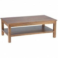 Texas Coffee Table | | IDD1699 Texas, Lounge, Coffee, Tv, Table, Furniture, Home Decor, Airport Lounge, Kaffee