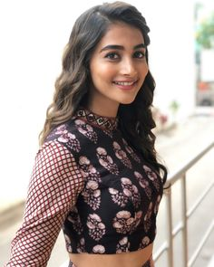 Pooja Hegde Latest Hot HD Photos/Wallpapers - Best Quality Wallpapers for Your Phones Men's Fashion, Fashion Week, Fashion Show, Beautiful Celebrities, Beautiful Actresses, Hd Wallpapers For Mobile, Fashion Designer, Most Beautiful Indian Actress, Indian Models