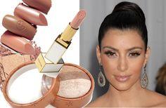 Google Image Result for http://static.becomegorgeous.com/img/arts/2010/Dec/15/3425/kim_kardashian_red_carpet_makeup.jpg