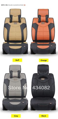 Cheap cushion cat, Buy Quality cushion bedding directly from China cushion rubber Suppliers:  Top QualityHummer Top Manual leatherseat cover set for 5 seat cars. to protect your car seat and show a new