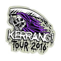 The Secret's Out! Kerrang! Tour 2016 Headliner Revealed...#KerrangTour2016 http://www.kerrang.com/36100/secrets-out-kerrang-tour-2016-headliner-revealed/…