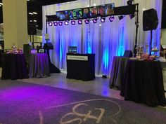 New Slideshow Display for Up to 200 images or in a slidshow or up to 400 images (requires editing) as a photomontage with your names. Wedding Fair, Video Wall, Convention Centre, Display Screen, Photomontage, Open House, Screens, Presentation, Names