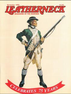 leatherneck uniform Gallery