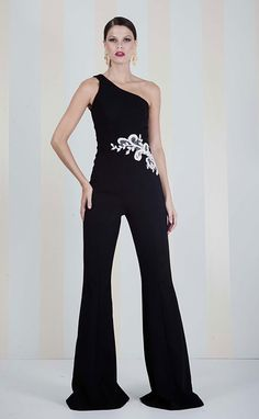 Look Book - Coleção   Skazi e Skclub, Moda feminina, roupa casual, vestidos, saias, mulher moderna