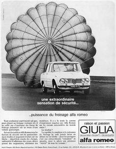 Afbeeldingsresultaat voor Alfa Romeo Giulia met Eddy Merckx