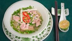 Top Five Vietnamese Dishes at the Metropole Hanoi