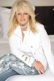 bonnie tyler - Google Search
