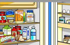 MILLSBERRY! The pantry! Pokemon Channel, Girl Dolls, American Girl, Pantry, Nostalgia, Barbie, Childhood, Memories, Mugs