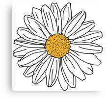Stickers Discover Daisy Sticker by 201195 a pretty daisy just like you! xo Also buy this artwork on stickers apparel phone cases and more. Stickers Cool, Stickers Kawaii, Red Bubble Stickers, Tumblr Stickers, Phone Stickers, Printable Stickers, Planner Stickers, Preppy Stickers, Macbook Stickers