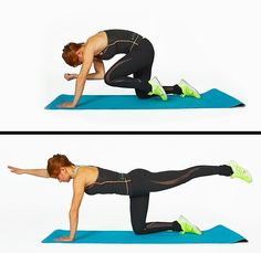 The 3 most effective ab workouts.The 3 most effective ab workouts Effective Ab Workouts, Beginner Workouts, Workout For Beginners, Easy Workouts, Sixpack Workout, Ab Workout Men, Pilates Workout, Workout Fitness, Sport Fitness