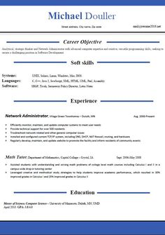 job vacancy with salary requirements cover letter icover latest