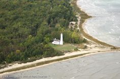 cottage is not far from here........love the beaches