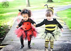 Je čas karnevalů a rejů, tak troška inspirace :-) #masky #kostymy #karneval...