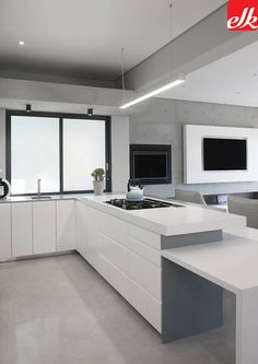 Ultra Envy   Easylife Kitchens Built In Cupboards, Storage Design, Painted Doors, Minimalism, Vanity, Modern, Kitchen Products, Envy, Kitchens