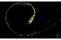 kingfisher-beer-spiral-professional-food-drink-beverage-photography – Professional Food Photography Product Photography, Food Photography, Drinking Book, Kingfisher Beer, Splash Photography, Beverages, Drinks, Spiral, Doodle