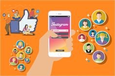 Promote your business through Facebook and Instagram ? Visit www.aladinnonline.com/. We at Aladinn Technology Pvt. Ltd. offer best SMO Services in India & Jeddah. #SMO #Facebook #Instagram #Promotion #Company #SEO #eShop