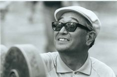 Οι 100 πιο αγαπημενες ταινιες του Ακιρα Κουροσαβα- Μια λίστα έντονα σινεφίλ και απρόβλεπτη!