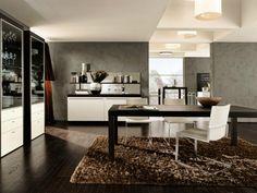 Frühling Wohnideen | Wohnen Mit Klassikern | Einrichtungsideen | Wohnideen  | Wohnzimmer Gestalten | Klassisch Modern