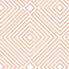 Lizzy House - 1001 Peeps - Peeps Illusion in Orange