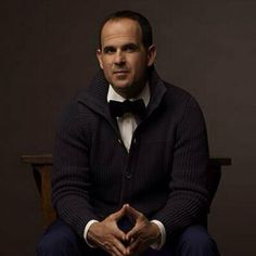 Marcus Lemonis     I BELIEVE YOU ARE THE PRO*** AND US TOGETHER WOULD BE A PERFECT FIT***CAN**P*