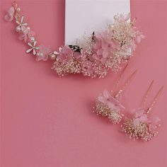 popular hair accessories women's fashion jewelry