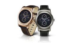 9abbac01baf LG Watch Urban chega pronto para a batalha contra o Apple Watch