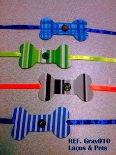 Resultado de imagem para como fazer gravata em eva