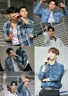 2017MYNAME Tokyo Diver City Release Event