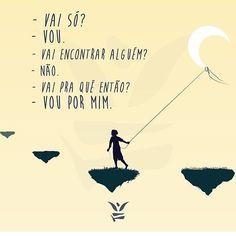 """""""Trilhe o seu caminho, procure a sua felicidade, alcance as suas metas, supere os obstáculos! Você merece o melhor e isso só depende de você. Acredite!"""" #regram @itktreinamentos que super recomendo! #frases #motivação #autoconfiança #itktreinamentos..."""