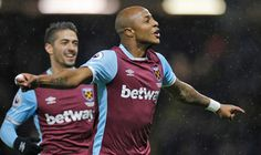 Watford 1-1 West Ham REACTION: Andre Ayew earns Hammers late point as Antonio sees red - https://newsexplored.co.uk/watford-1-1-west-ham-reaction-andre-ayew-earns-hammers-late-point-as-antonio-sees-red/