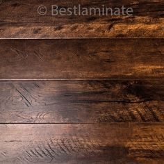 With a beautiful texture and coloration, Feather Step Aspen Plank has a warm and rustic feel. Embossed beveled edges elegantly line each plank. The 12.3mm thickness matched with an AC4 durability rating provides a heavy residential and light commercial grade product. Aspen Plank also comes with a 30 year warranty. Product Features: Feather Step Aspen Plank laminate floor is rustic sophistication at the finest. Dark brown tones are highlighted with warm golden hues for a magnificently rich…