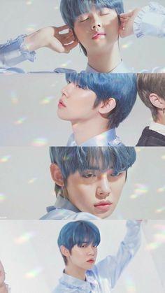Kpop Wallpaper, Choi Daniel, The Dream, Aesthetic Photo, Kpop Groups, Photos, Pictures, K Idols, South Korean Boy Band