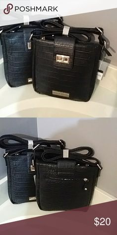 I just added this listing on Poshmark: Purse. #shopmycloset #poshmark #fashion #shopping #style #forsale #Andrew Marc #Handbags