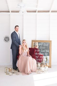 Romantic engagement look! Get it here!! Swish + Click Photography