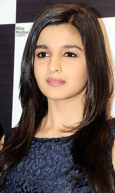 #Alia #Bhatt #innocent