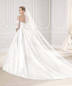 La Sposa 2015 - Erun