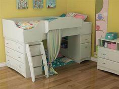 459789443177812291 Teenage Girl Loft Bedrooms