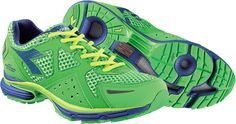 Running masculino - modelo N6100-1