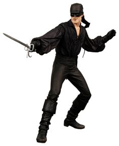 princess bride dread pirate roberts westley the man in black hero