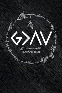 God Is Greater Than The Highs and Lows Journal Cosmic Frogs Vinyl God Is Greater Than The Highs and Lows Journal Cosmic Frogs Vinyl Verse Tattoos, God Tattoos, Wrist Tattoos, Body Art Tattoos, I Tattoo, Sleeve Tattoos, Tatoos, Tattoo Quotes, Symbolic Tattoos