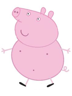 Leaked images of Peppa Pig's sugar daddy #memes #viral #trends #funny #meme #twitch #kappa