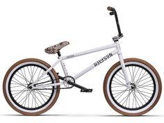 "wethepeople ""Reason"" 2016 BMX Bike - Freecoaster / Matt White   kunstform BMX Shop & Mailorder - worldwide shipping"