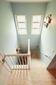 階段 壁紙 Bunk Beds, Furniture, Home Decor, Homemade Home Decor, Trundle Bunk Beds, Home Furnishings, Interior Design, Home Interiors, Decoration Home