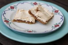 Bread, Cheese, Candy, Cookies, Sweet, Desserts, Recipes, Food, Crack Crackers