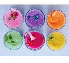 healthy food tumblr - Bing images
