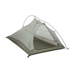 Big Agnes Slater UL 2+ Person Tent